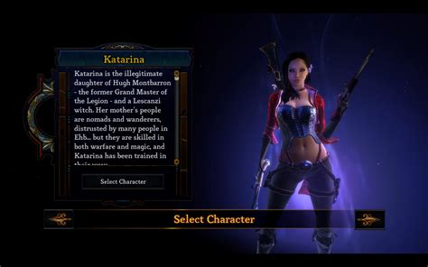 dungeon siege 3 will stat dungeon siege iii bomb