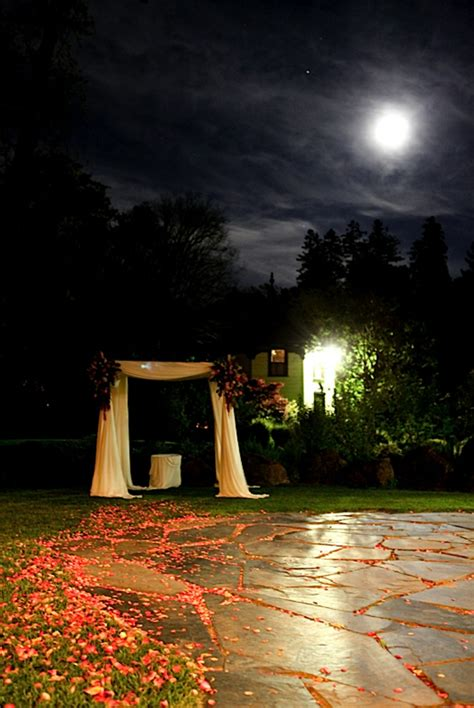 marin and garden center weddings get prices for