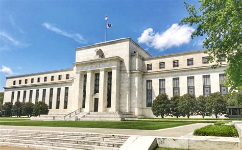 misconceptions   federal reserve debunked