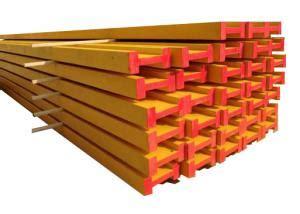 buy pine  wood beam pricesizeweightmodelwidth
