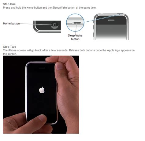 how do i reset my iphone my iphone guide how to reset iphone