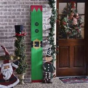 1000 ideas about Christmas Wood Crafts on Pinterest