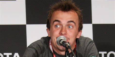frankie muniz real name frankie muniz calls obamacare an embarrassment huffpost