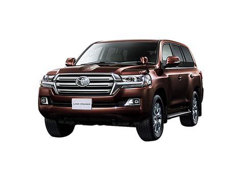 Toyota Land Cruiser Price by Toyota Land Cruiser 2018 Prices In Pakistan Pictures And
