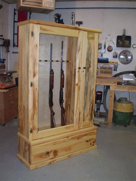 awesome wood projects   build  easy diy woodworking projects wood working plans cool