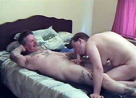Uncle And Mom Banged Fun Togheter