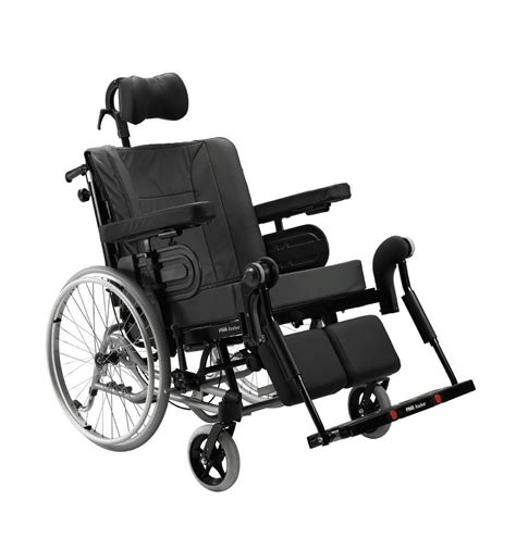 chaise roulante electrique a vendre prix de chaise roulante 28 images cal 232 che pour