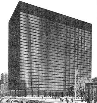 everett mckinley dirksen united states courthouse wikipedia
