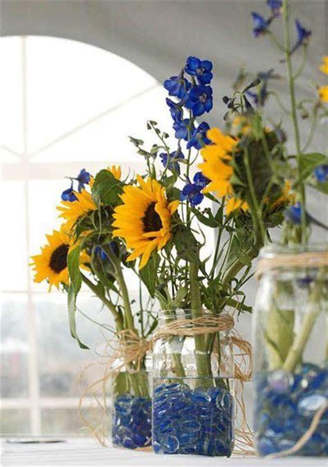 breathtaking ideas for summer centerpieces easy to diy