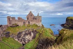 Northern Ireland Visitor Information   Northern Ireland ...