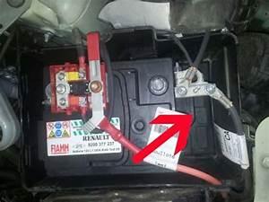 Batterie Twingo : batterie auto twingo garage voiture et moto ~ Gottalentnigeria.com Avis de Voitures
