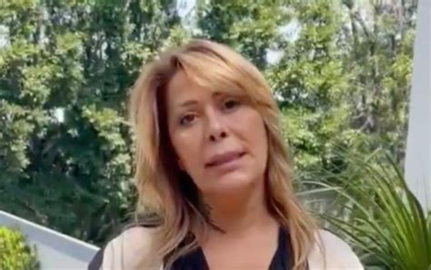 Alejandra Guzmán le responde a Frida Sofía tras ...