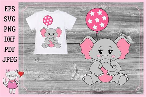If you love the look of this graphic, then browse the site to view our comprehensive collection of image vectors or just type into the search bar what you are looking for. baby elephant svg, cutting filed xf, png, jpg, pdf (541618 ...