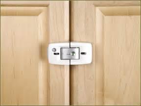 child safety cabinet locks walmart home design ideas