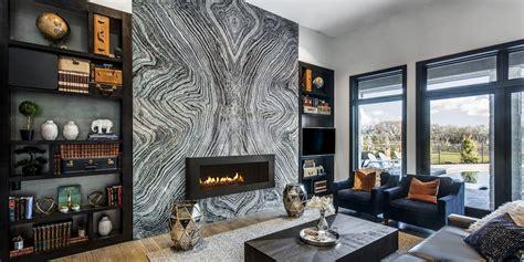 jual wallpaper dinding   dekorasi rumah