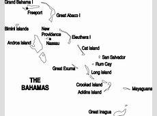 Free Animated Bahamas Flags, Gifs, Clipart