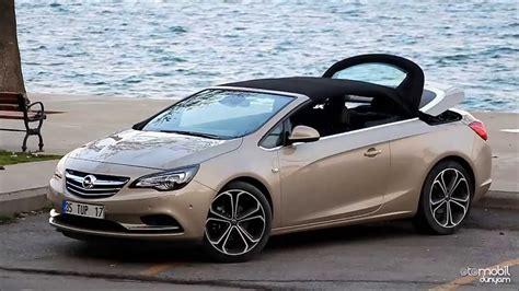 Opel Cascada by Opel Cascada Wallpaper 1280x720 657