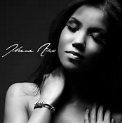 HD Wallpapers Lyrics To Living Room Flow Jhene Aiko