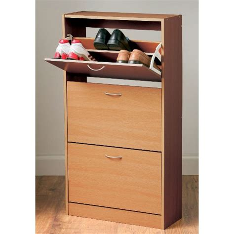 Oak Shoe Cabinet by Buy Cheap Shoe Cabinet Compare House Accessories Prices