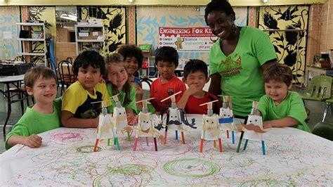 science and engineering programs in 123 | engineering for kids brooklyn nyc kid school