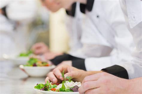 salaire moyen commis de cuisine devenir commis de cuisine salaire formation fiche métier