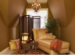 7 Living Room Interior Paint Colors View More Miscellaneous