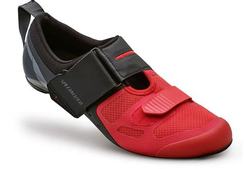 Trivent Sc Triathlon Shoes