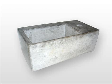 klein toiletfontein beton uniek in nederland - Toilet Fontein Beton