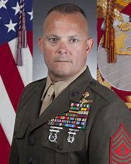best gunnery sergeant ideas and images on bing find what you ll love
