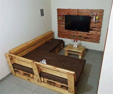 unique ideas    pallets wood pallet wood projects