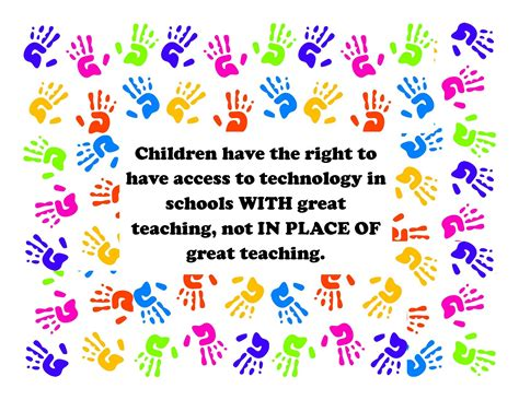 special education teaching quotes