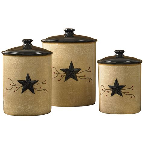 large black canister cl top canister set black and white checkered canisters mackenzie childs