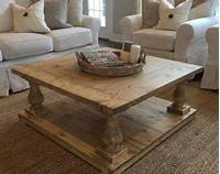 extra large coffee table Best 20+ Extra Long Console Table ideas on Pinterest ...