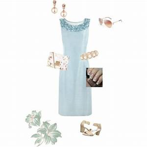 backyard wedding guest attire 28 images 1000 images With backyard wedding guest dresses