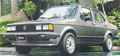 volkswagen atlantic thesamba com vw archives 1986 vw atlantic brochure