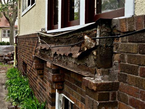 bungalow restoration  rehab addict rehab addict