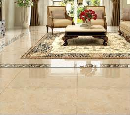 decor tiles and floors luxury ceramic floor tiles for living room decor with large carpet and high class