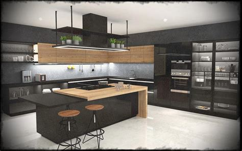 designs of kitchens in interior designing size of kitchen homelane careers modular interior 9584