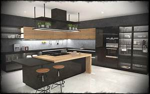 kitchen design catalogue awesome modular for indian With kitchen cabinets design catalog pdf