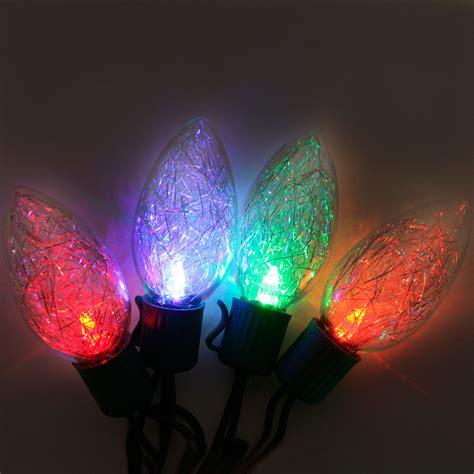 color changing lights for crafts