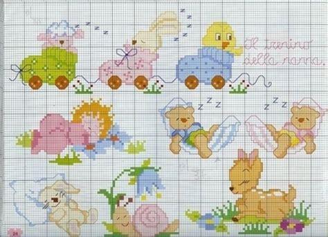 tappeti a punto croce risultati immagini per bordi per lenzuolini a punto croce