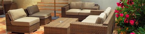 Patio Furniture For Sale by Furniture New Used Furniture For Sale Ebay