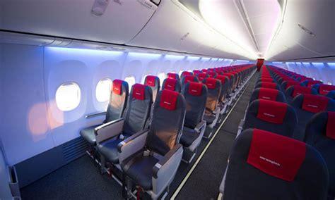 siege transavia boeing livre le 1 000ème 737 avec sky interior le