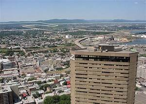 Quebec woman, 64, in hospital after being attacked by her ...