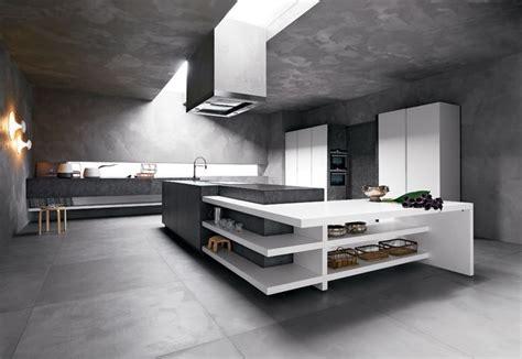 Arredamento Moderne Foto by Foto Cucine Moderne Cucine Moderne
