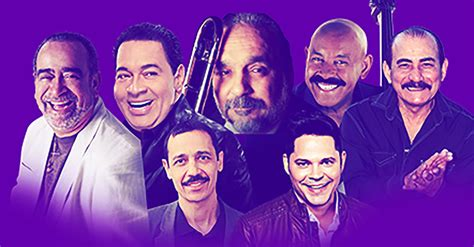 york salsa festival york latin culture