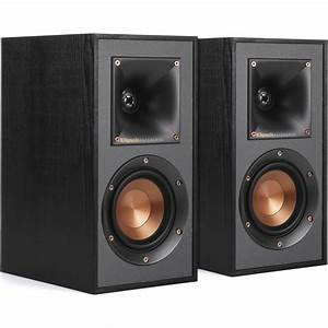 Klipsch Reference Series R