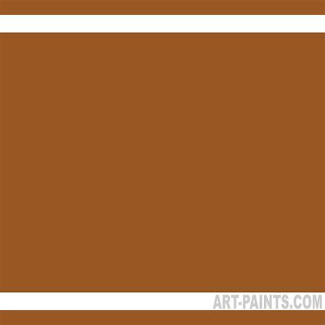 Light Brown Makeup Aq Body Face Paints  802lbr Light