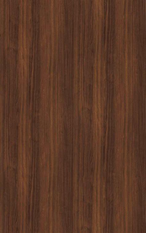 pin  areli le  texturasrender wood tile texture