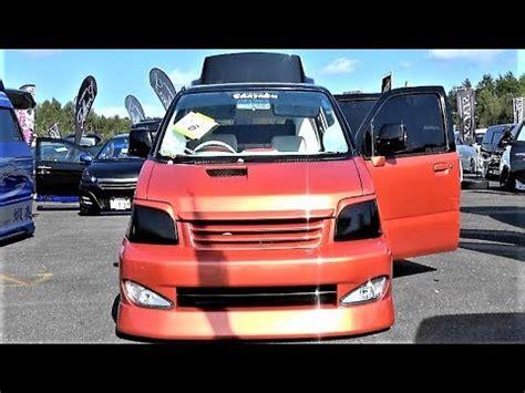 Suzuki Karimun Wagon R Gs 4k Wallpapers by Suzuki Wagon R Stingray Customcar スズキ ワゴンr スティングレー カスタムカー